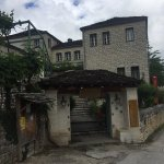 Zissis Restaurant