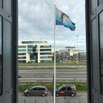 Photo of Van der Valk Brussels Airport