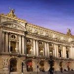 Hotel Opera Marigny Foto