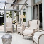 Elegant Suite
