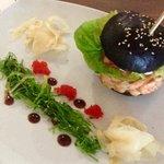 Photo of Feredini Restaurant