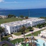 Bilde fra Louis Creta Princess Beach Hotel