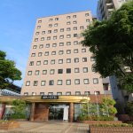 Photo of APA HOTEL GIFU-HASHIMA-EKIMAE