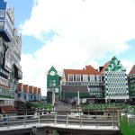 Photo of Inntel Hotels Amsterdam Zaandam
