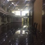 Photo of Atrium Platinum Hotel