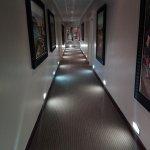 Billede af St Andrews Hotel & Spa