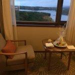 Photo de Shima Kanko Hotel the Classic