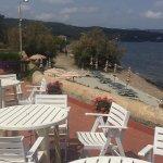 Photo de Hotel Fabricia