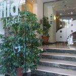 Hotel Lilia Foto