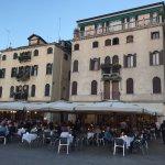 Photo of Le Cafe