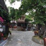 Photo of Kazaviti Restaurant