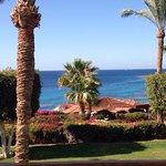 Photo of Hyatt Regency Sharm El Sheikh Resort
