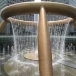 Photo of Fountain of Wealth