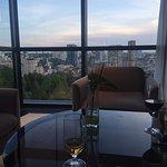 Foto de Hilton Kyiv