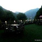 Alka The Lake Side Hotel Foto
