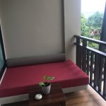 Photo de Phu Pi Maan Resort & Spa