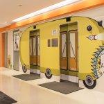 CityInn Hotel - Taipei Station Branch III Photo