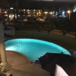 Photo de Hampton Inn & Suites Santa Ana/Orange County Airport