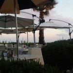 Photo of Tartarughino Nero Beach