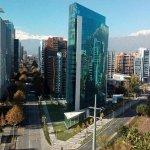 Atton Las Condes Foto