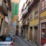 Cais da Ribeira: Beautiful place to walk