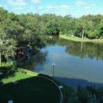 Sawgrass Marriott Golf Resort & Spa Foto