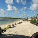 Shangri-La's Le Touessrok Resort & Spa, Mauritius-bild