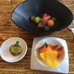 Photo of Restaurant Allure