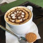 Фотография Friends Cafe