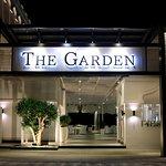 The Garden Restaurant Foto