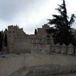 Hacienda del Cardenal Foto