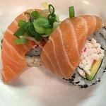 Photo of Yo! Sushi