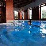 Photo of Villa Las Tronas Hotel  & Spa