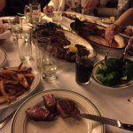 Photo de Wolfgang's Steakhouse