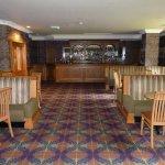 Foto de Loch Tummel Hotel