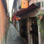 Photo of Osteria Al Cicheto
