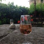 Photo de Auberge du Vin