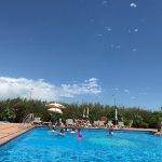 Invisa Hotel Es Pla Foto