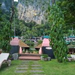 Photo of Centara Grand Beach Resort & Villas Krabi