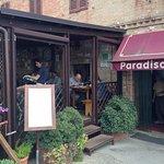 Photo of Locanda Paradiso