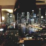 Pan Pacific Singapore Foto