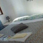 Photo of A Casa Vittoria bed & breakfast