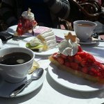 Photo of Cafe/Konditorei Remmers
