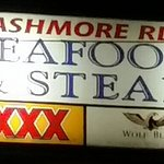 Photo de Ashmore Seafood and Steakhouse