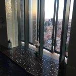 Foto di Eurostars Madrid Tower