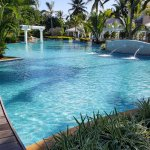 Photo of Sugar Beach Golf & Spa Resort