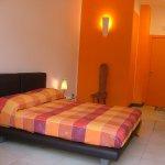Caracciolo 10 Bed and Breakfast Foto