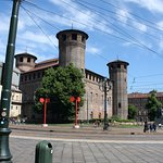 Foto de Piazza Castello