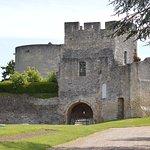 Photo of Chateau Fort de Gisors