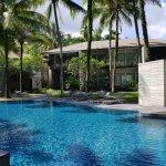 Photo of Twinpalms Phuket